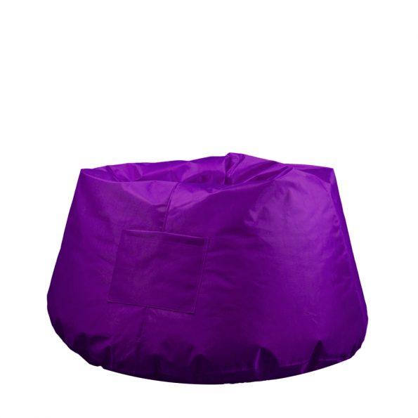 c Purple