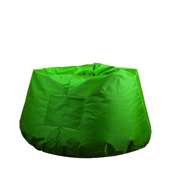 c apple green