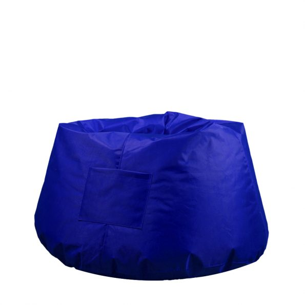 c royal blue