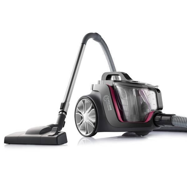ar4060-olimpia-prime-cyclone-filter-vacuum-cleaner-fuschia-bagless-vacuum-cleaner-1443-16-O.jpg.png