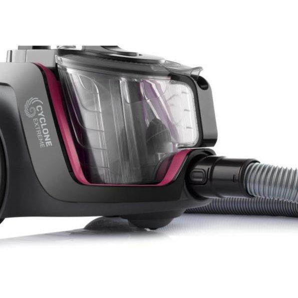 ar4060-olimpia-prime-cyclone-filter-vacuum-cleaner-fuschia-bagless-vacuum-cleaner-904-16-O.jpg.png