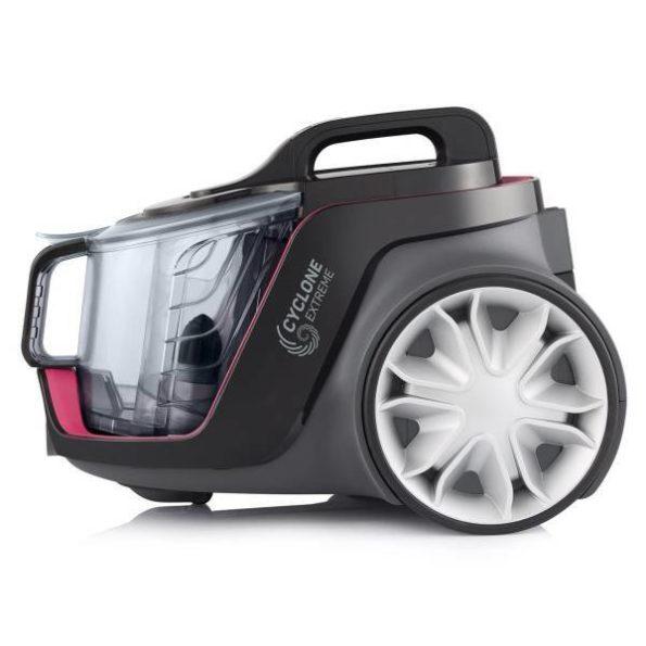 ar4060-olimpia-prime-cyclone-filter-vacuum-cleaner-fuschia-bagless-vacuum-cleaner-906-16-O.jpg.png