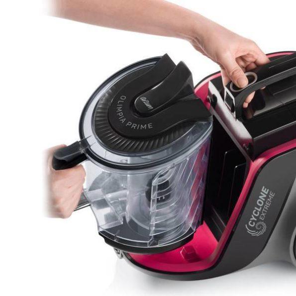 ar4060-olimpia-prime-cyclone-filter-vacuum-cleaner-fuschia-bagless-vacuum-cleaner-910-16-O.jpg.png