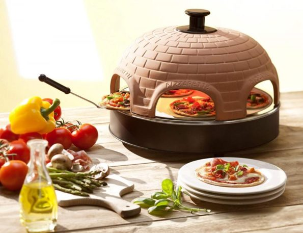 pizza-dome-for-6-17157