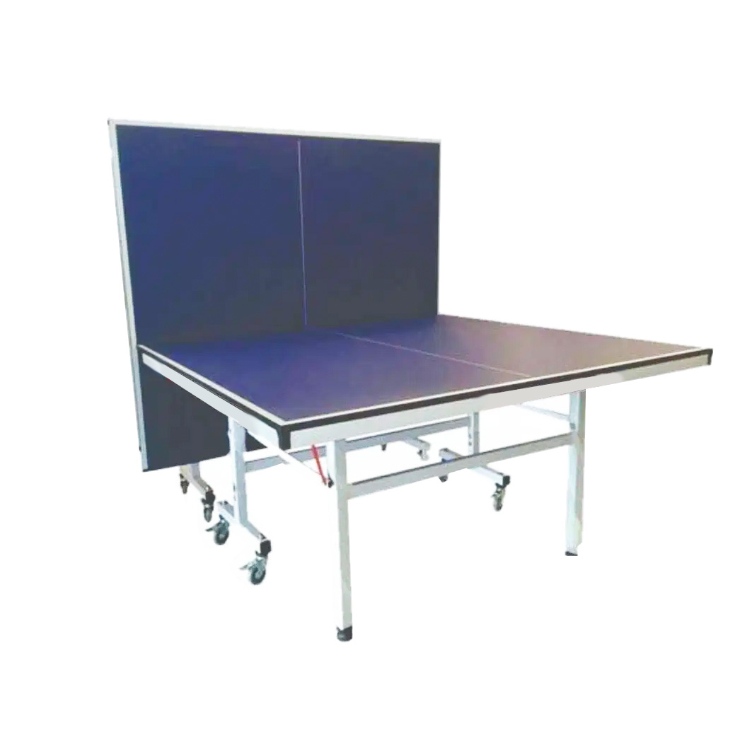 Onyx Ping pong table