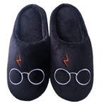 Harry Potter – Slippers