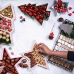 Christmas-Tree-Platters-and-Star—TheGiftery-Christmas-2020-1