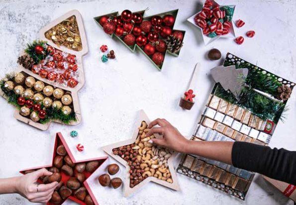 Christmas-Paltters—Metal-and-wood